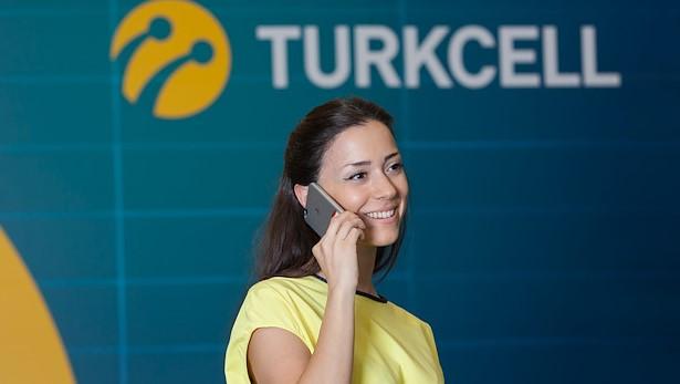 Turkcell'den Galatasaraylılara Özel 1 GB Hediye İnternet