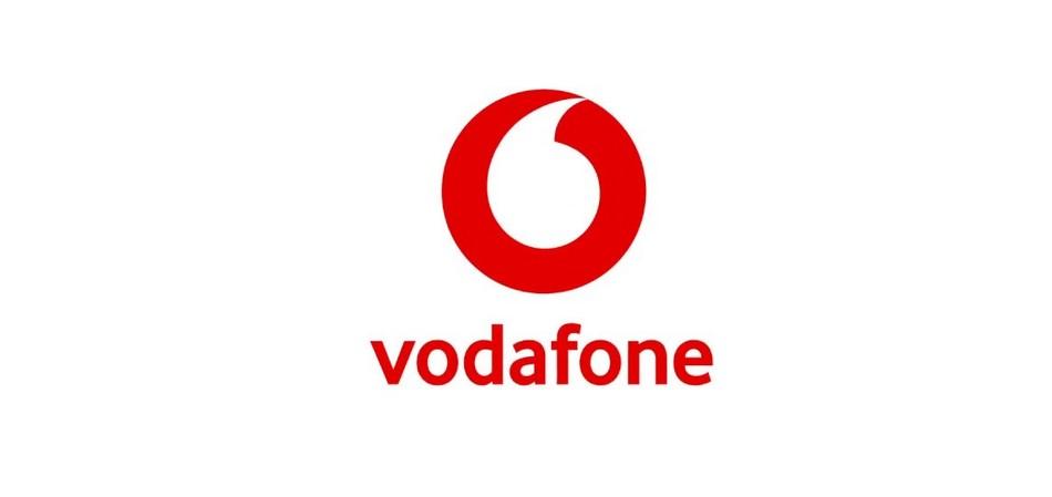 Vodafone 7000'e Mesaj Gönderemiyorum Sorunu